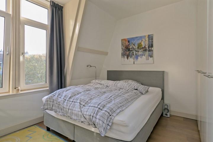 Da Costastraat 45-III, Amsterdam, Noord-Holland Netherlands, 2 Slaapkamers Slaapkamers, ,2 BadkamersBadkamers,Appartement,Huur,Da Costastraat,3,1232