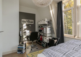 Da Costastraat 45-III, Amsterdam, Noord-Holland Nederland, 2 Bedrooms Bedrooms, ,2 BathroomsBathrooms,Apartment,For Rent,Da Costastraat,3,1232
