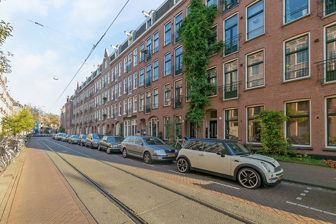 Joan Melchior Kemperstraat 117 huis, Amsterdam, Noord-Holland Nederland, 1 Slaapkamer Slaapkamers, ,1 BadkamerBadkamers,Appartement,Huur,Joan Melchior Kemperstraat ,1233