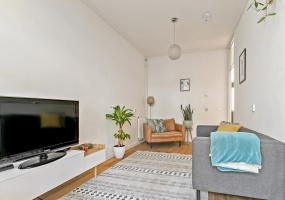 Joan Melchior Kemperstraat 117 huis, Amsterdam, Noord-Holland Nederland, 1 Bedroom Bedrooms, ,1 BathroomBathrooms,Apartment,For Rent,Joan Melchior Kemperstraat ,1233
