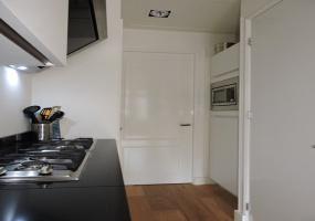 Westerstraat 136-II, Amsterdam, Noord-Holland Nederland, 1 Slaapkamer Slaapkamers, ,1 BadkamerBadkamers,Appartement,Huur,Westerstraat,2,1237