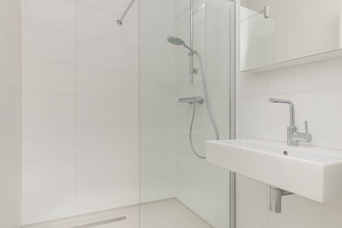 Gustav Mahlerlaan 927+PP, Amsterdam, Noord-Holland Nederland, 2 Bedrooms Bedrooms, ,2 BathroomsBathrooms,Apartment,For Rent,900 Mahler,Gustav Mahlerlaan,10,1029