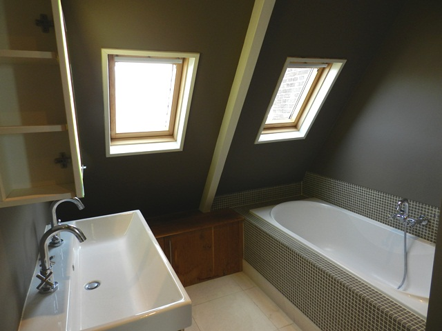 Valeriusstraat 230-III, Amsterdam, Noord-Holland Nederland, 3 Bedrooms Bedrooms, ,1 BathroomBathrooms,Apartment,For Rent,Valeriusstraat ,3,1240