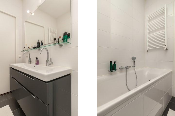 Fred Roeskestraat 88 A1, Amsterdam, Noord-Holland Nederland, 2 Bedrooms Bedrooms, ,1 BathroomBathrooms,Apartment,For Rent,Fred Roeskestraat,1243