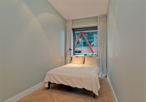 Fred Roeskestraat 88 A1, Amsterdam, Noord-Holland Nederland, 2 Bedrooms Bedrooms, ,1 BathroomBathrooms,Apartment,For Rent,Fred Roeskestraat,1243