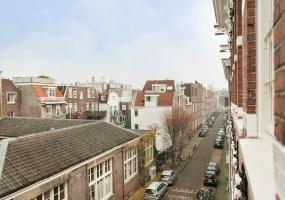 Fokke Simonszstraat 34-III Amsterdam,Noord-Holland Nederland,1 Slaapkamer Slaapkamers,1 BadkamerBadkamers,Appartement,Fokke Simonszstraat,3,1030