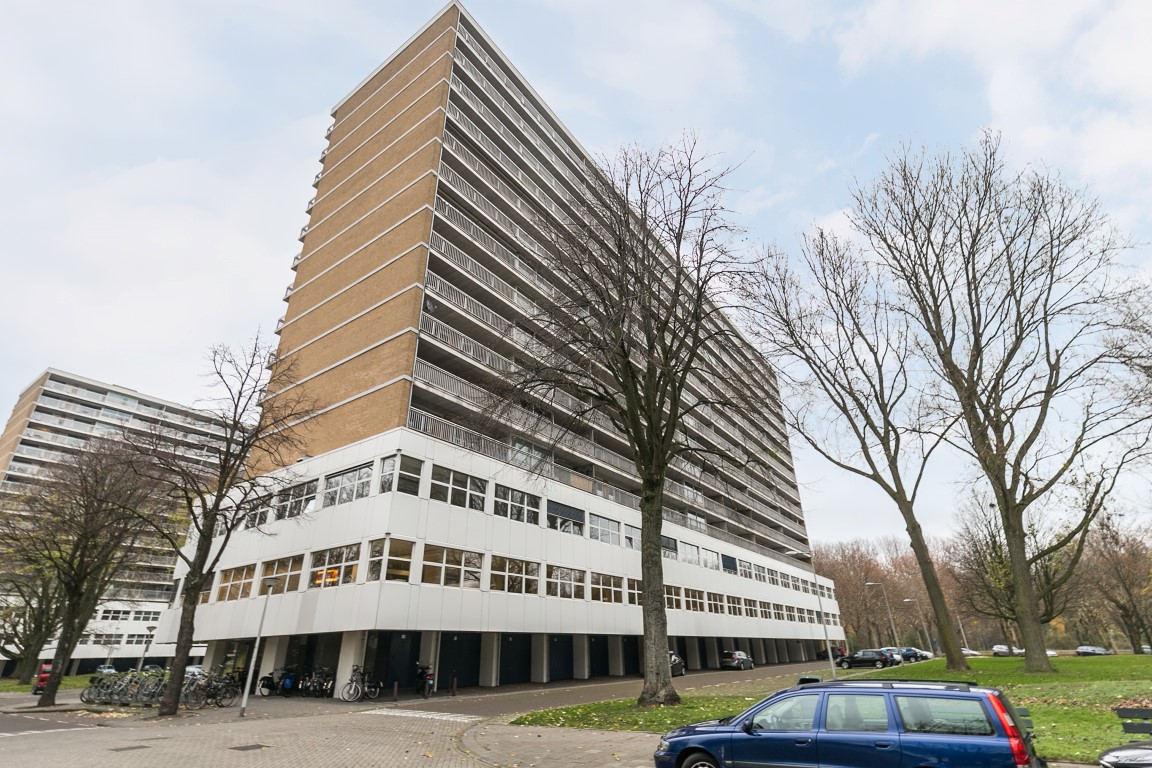 Weerdestein 85 1083 GG, Amsterdam, Noord-Holland Nederland, 4 Bedrooms Bedrooms, ,2 BathroomsBathrooms,Apartment,For Rent,Weerdestein,7,1246
