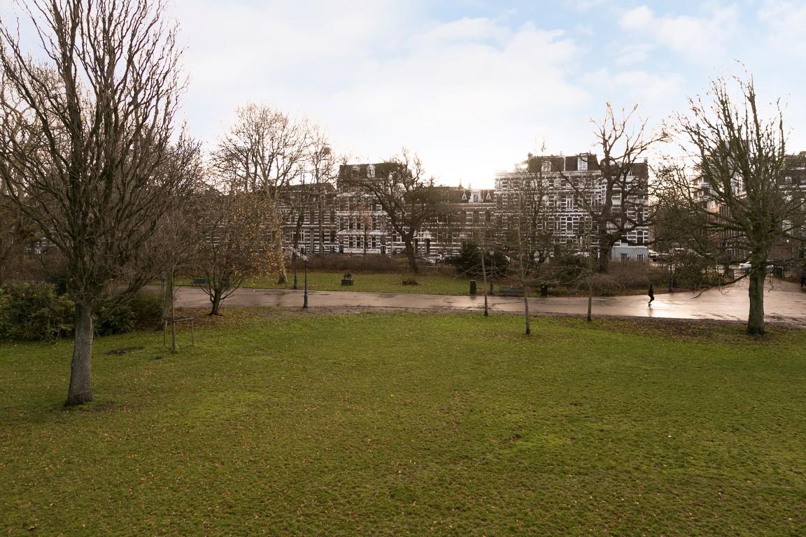 Oosterpark 58-II, Amsterdam, Noord-Holland Nederland, 1 Slaapkamer Slaapkamers, ,1 BadkamerBadkamers,Appartement,Huur,Oosterpark,2,1247