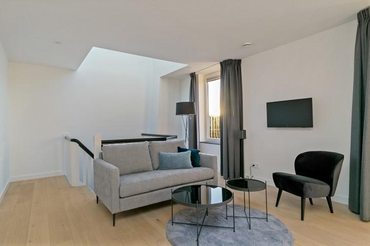 Amstelveenseweg 332-IV, Amsterdam, Noord-Holland Nederland, 1 Bedroom Bedrooms, ,1 BathroomBathrooms,Apartment,For Rent,Amstelveenseweg,4,1249