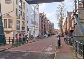 Nieuwe Uilenburgerstraat 7 C 1011 LM, Amsterdam, Noord-Holland Nederland, 2 Slaapkamers Slaapkamers, ,2 BadkamersBadkamers,Appartement,Huur,Nieuwe Uilenburgerstraat ,1255