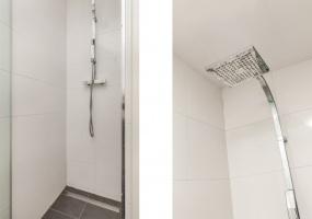 Tweede Jan van der Heijdenstraat 55 III 1074 XP, Amsterdam, Noord-Holland Nederland, 2 Bedrooms Bedrooms, ,1 BathroomBathrooms,Apartment,For Rent,Tweede Jan van der Heijdenstraat ,3,1256
