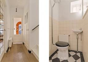 Koningin Wilhelminalaan 3, Ouderkerk aan de Amstel, Noord-Holland Nederland, 3 Bedrooms Bedrooms, ,1 BathroomBathrooms,House,For Rent,Koningin Wilhelminalaan,1258