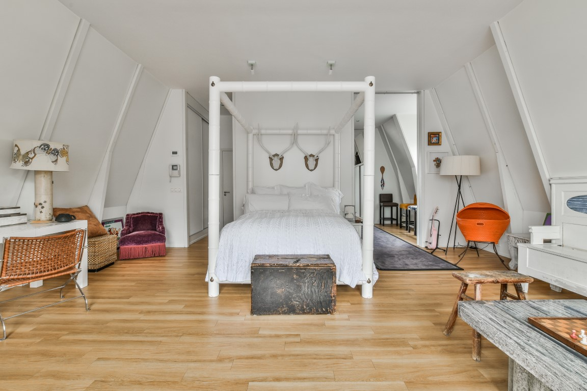 Jan Willem Brouwersstraat 6 1071 LJ, Amsterdam, Noord-Holland Nederland, 7 Bedrooms Bedrooms, ,3 BathroomsBathrooms,House,For Rent,Jan Willem Brouwersstraat,1259