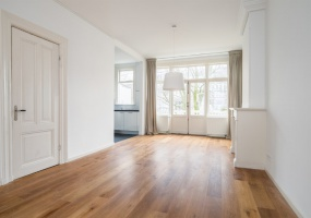 Valeriusstraat 52-II, Amsterdam, Noord-Holland Nederland, 3 Bedrooms Bedrooms, ,2 BathroomsBathrooms,Apartment,For Rent,Valeriusstraat,2,1263