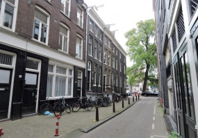 Raamstraat 6A, Amsterdam, Noord-Holland Nederland, 3 Bedrooms Bedrooms, ,1 BathroomBathrooms,Apartment,For Rent,Raamstraat,1264