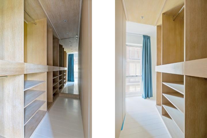 Veembroederhof 71 + PP, Amsterdaam, Noord-Holland Nederland, 3 Bedrooms Bedrooms, ,1 BathroomBathrooms,Apartment,For Rent,Veembroederhof ,5,1273