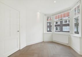 Leiduinstraat 34 huis 1058SK, Amsterdam, Noord-Holland Nederland, 3 Slaapkamers Slaapkamers, ,1 BadkamerBadkamers,Appartement,Huur,Leiduinstraat,1276