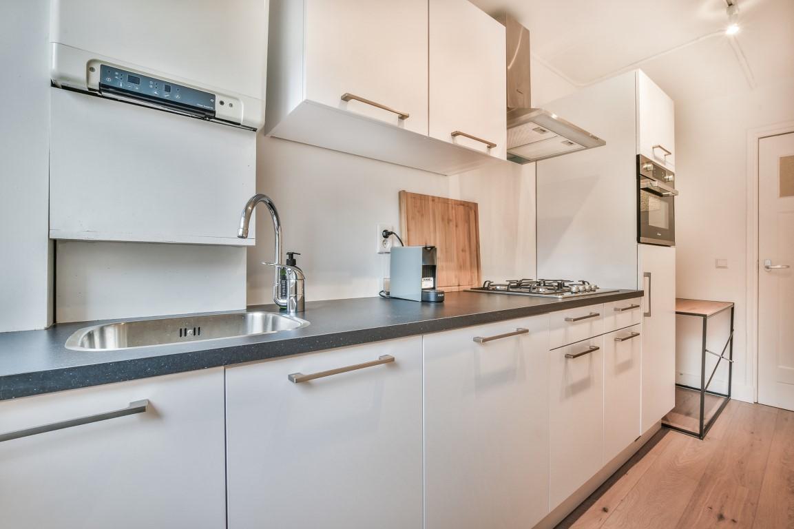 Bloedstraat 22 I, Amsterdam, Noord-Holland Nederland, 1 Bedroom Bedrooms, ,1 BathroomBathrooms,Apartment,For Rent,Bloedstraat 22 I,2,1283