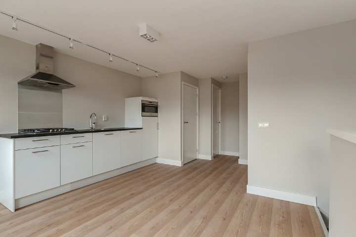 Borgerstraat 219 IV, Amsterdam, Noord-Holland Nederland, 2 Bedrooms Bedrooms, ,1 BathroomBathrooms,Apartment,For Rent,Borgerstraat 219 IV,4,1284