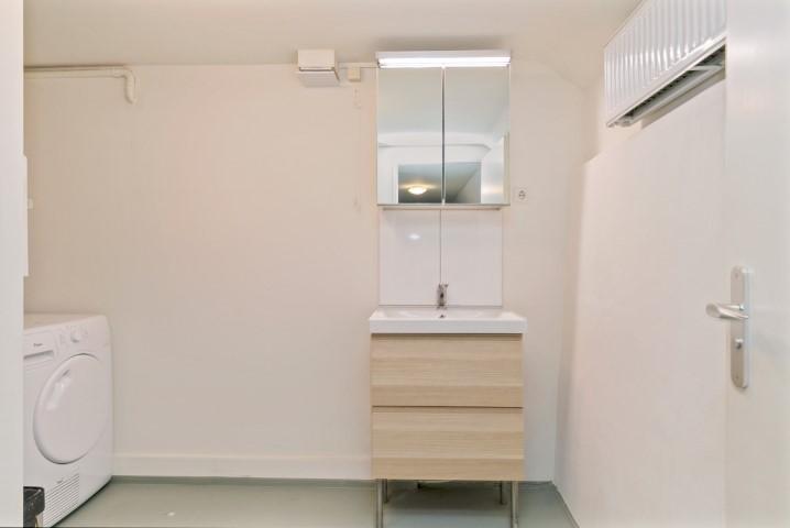 Lumeijstraat 44 huis 1056VZ, Amsterdam, Noord-Holland Nederland, 3 Bedrooms Bedrooms, ,2 BathroomsBathrooms,Apartment,For Rent,Lumeijstraat 44 huis,1287