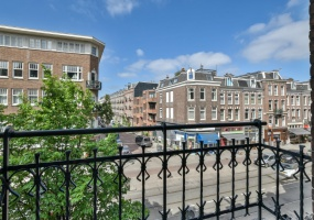 Amstelveenseweg 83-II, Amsterdam, Noord-Holland Nederland, 3 Bedrooms Bedrooms, ,1 BathroomBathrooms,Apartment,For Rent,Amstelveenseweg 83-II,1289