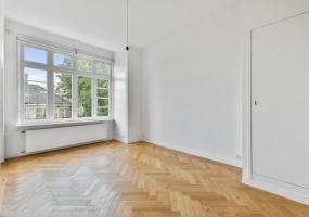 Gerrit van der Veenstraat 78-II 1077 EK, Amsterdam, Noord-Holland Nederland, 2 Bedrooms Bedrooms, ,1 BathroomBathrooms,Apartment,For Rent,Gerrit van der Veenstraat,2,1296