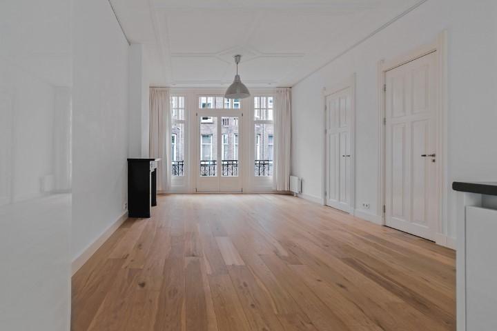 Valeriusstraat 274 II, Amsterdam, Noord-Holland Nederland, 1 Bedroom Bedrooms, ,1 BathroomBathrooms,Apartment,For Rent,Valeriusstraat,1311