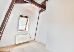 Sint Willibrordusstraat 1 II, Amsterdam, Noord-Holland Nederland, 4 Slaapkamers Slaapkamers, ,1 BadkamerBadkamers,Appartement,Huur,Sint Willibrordusstraat ,2,1319