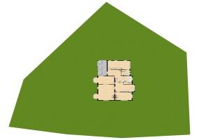 Zwarteweg 6 2111 AJ, Aerdenhout, Noord-Holland Netherlands, 5 Slaapkamers Slaapkamers, ,3 BadkamersBadkamers,Villa,Huur,Zwarteweg 6,1320
