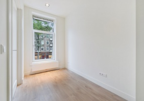 Bilderdijkstraat 65-I 1053 KL, Amsterdam, Noord-Holland Netherlands, 2 Bedrooms Bedrooms, ,1 BathroomBathrooms,Apartment,For Rent,Bilderdijkstraat ,1,1321
