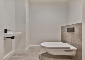 Bilderdijkstraat 65-I 1053 KL, Amsterdam, Noord-Holland Netherlands, 2 Bedrooms Bedrooms, ,1 BathroomBathrooms,Apartment,For Rent,Bilderdijkstraat ,1,1321