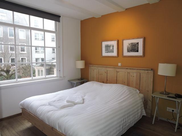 Prinsengracht 775 B* Amsterdam,Noord-Holland Nederland,2 Slaapkamers Slaapkamers,2 BadkamersBadkamers,Appartement,Prinsengracht,2,1040