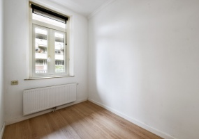 Fagelstraat 98-I 1052 GJ, Amsterdam, Noord-Holland Nederland, 1 Bedroom Bedrooms, ,1 BathroomBathrooms,Apartment,For Rent,Fagelstraat,1,1324