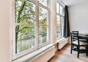 Prinsengracht 925 I, Amsterdam, Noord-Holland Netherlands, 2 Slaapkamers Slaapkamers, ,1 BadkamerBadkamers,Appartement,Huur,Prinsengracht ,1,1332