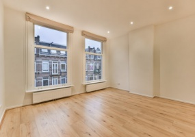 Elisabeth Wolffstraat 80 III, Amsterdam, Noord-Holland Nederland, 3 Bedrooms Bedrooms, ,1 BathroomBathrooms,Apartment,For Rent,Elisabeth Wolffstraat,3,1346