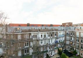 Amstelveenseweg 332 IV 1076 CT, Amsterdam, Noord-Holland Nederland, 1 Bedroom Bedrooms, ,1 BathroomBathrooms,Apartment,For Rent,Amstelveenseweg 332 IV,1353