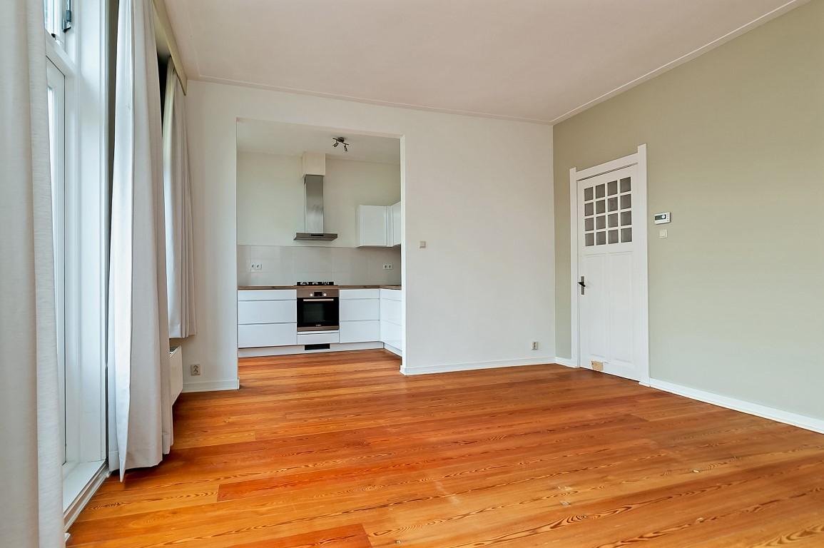 Lomanstraat 43-III, Amsterdam, Noord-Holland Nederland, 2 Bedrooms Bedrooms, ,1 BathroomBathrooms,Apartment,For Rent,Lomanstraat,3,1364