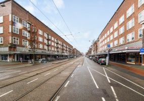Marco Polostraat 278 I, Amsterdam, Noord-Holland Netherlands, 2 Bedrooms Bedrooms, ,1 BathroomBathrooms,Apartment,For Rent,Marco Polostraat ,1,1371
