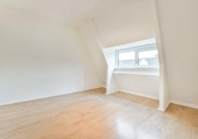 Lumeijstraat 44-IV, Amsterdam, Noord-Holland Nederland, 2 Bedrooms Bedrooms, ,1 BathroomBathrooms,Apartment,For Rent,4,Lumeijstraat,1373