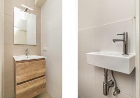 Postjesweg 427, Amsterdam, Noord-Holland Nederland, 2 Bedrooms Bedrooms, ,1 BathroomBathrooms,Apartment,For Rent,Postjesweg,1,1377