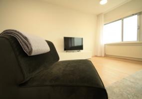 Wamberg 61 1083 CX, Amsterdam, Noord-Holland Netherlands, 2 Bedrooms Bedrooms, ,1 BathroomBathrooms,Apartment,For Rent,Wamberg 61,1381