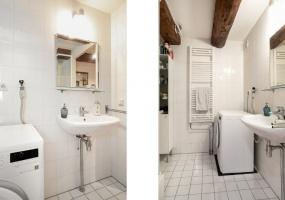 Nieuwe Uilenburgerstraat 9-A 1011 LM, Amsterdam, Nederland Noord-Holland Nederland, 1 Bedroom Bedrooms, ,1 BathroomBathrooms,Apartment,For Rent,Nieuwe Uilenburgerstraat,2,1382