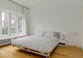 Dufaystraat 9-A, Amsterdam, Noord-Holland Nederland, 1 Bedroom Bedrooms, ,1 BathroomBathrooms,Apartment,For Rent,Dufaystraat,1,1386