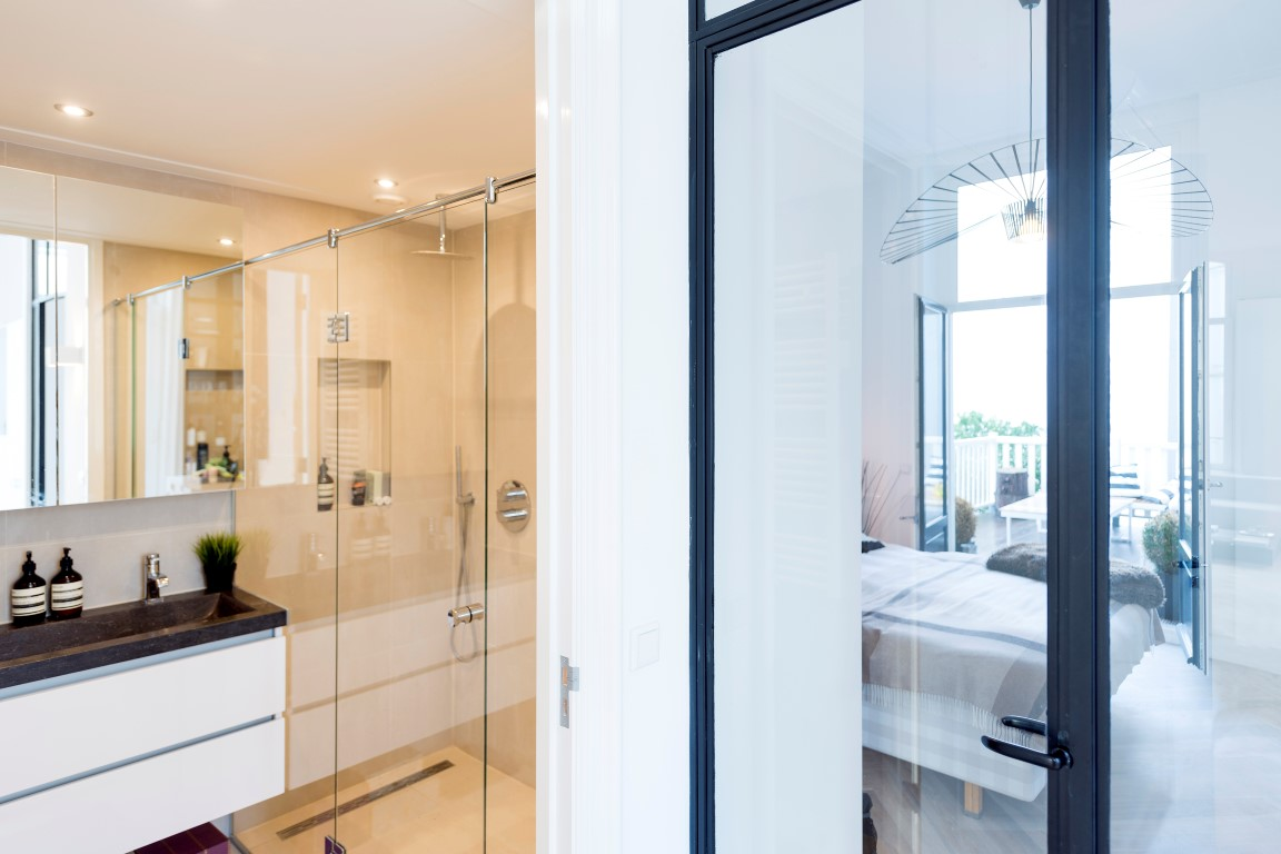 Vondelstraat 72 B Amsterdam,Noord-Holland Nederland,2 Bedrooms Bedrooms,1 BathroomBathrooms,Apartment,Vondelstraat,1,1044