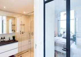 Vondelstraat 72 B Amsterdam,Noord-Holland Nederland,2 Bedrooms Bedrooms,1 BathroomBathrooms,Apartment,Vondelstraat,1,1044