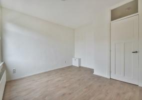 Vechtstraat 36 II, 1078 RM, Amsterdam, Noord-Holland Nederland, 2 Slaapkamers Slaapkamers, ,1 BadkamerBadkamers,Appartement,Huur,Vechtstraat,2,1399