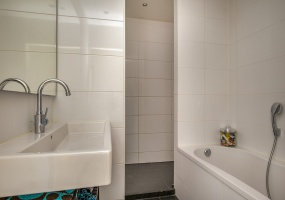 Terschellingstraat 48, Amsterdam, Noord-Holland Nederland, 3 Bedrooms Bedrooms, ,1 BathroomBathrooms,Apartment,For Rent,Terschellingstraat ,3,1400