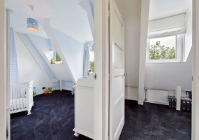 Lomanstraat 14 III, Amsterdam, Noord-Holland Nederland, 3 Bedrooms Bedrooms, ,1 BathroomBathrooms,Apartment,For Rent,Lomanstraat 14 III,3,1405