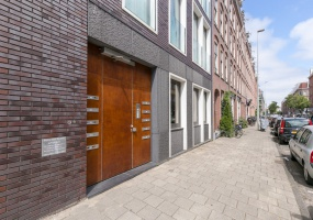 Jacob van Lennepstraat 312 A, Amsterdam, Noord-Holland Nederland, 2 Slaapkamers Slaapkamers, ,1 BadkamerBadkamers,Appartement,Huur,Jacob van Lennepstraat ,1413