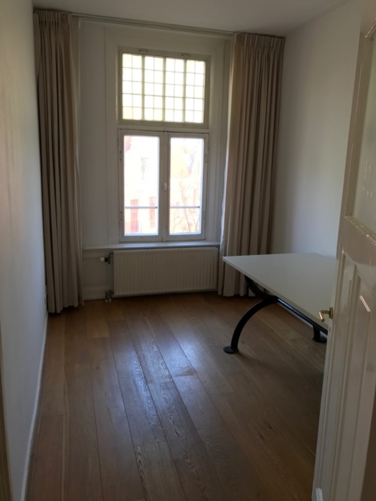 Honthorststraat 44 III,Amsterdam,Noord-Holland Nederland,3 Bedrooms Bedrooms,1 BathroomBathrooms,Apartment,Honthorststraat,1045